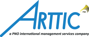 ARTTIC - International Management Services