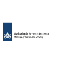 Netherlands Forensic Institute (NFI)