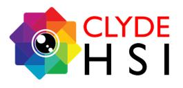 ClydeHSI logo