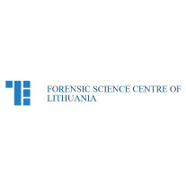 Forensic Science Centre of Lithuania