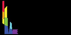 Spectricon logo