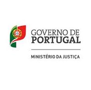 Ministério da Justiça (PJ)