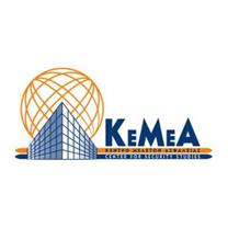 KENTRO MELETON ASFALEIAS (KEMEA)