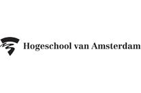 STICHTING HOGESCHOOL VAN AMSTERDAM (HVA)