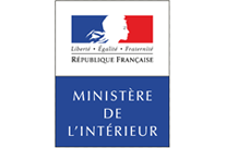 Forensic and Criminal Intelligence Agency of the French Gendarmerie - MININT-IRCGN